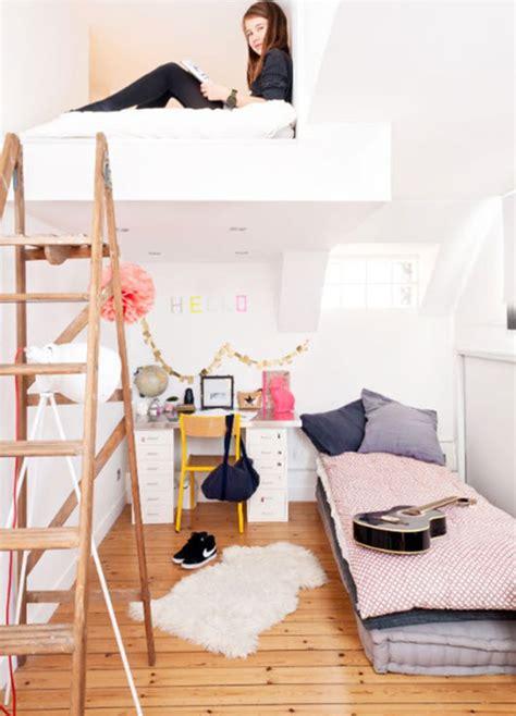 comment organiser une chambre d ado decorer sa chambre ado fille 1 d233co pour une chambre