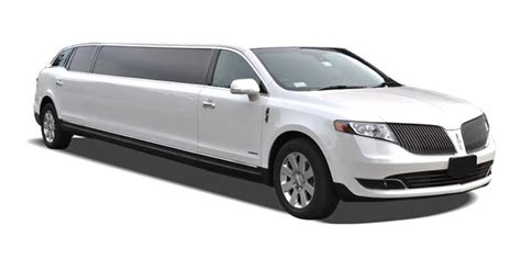 Finding Limo by Finding The Correct Limo Service From The Netherlands