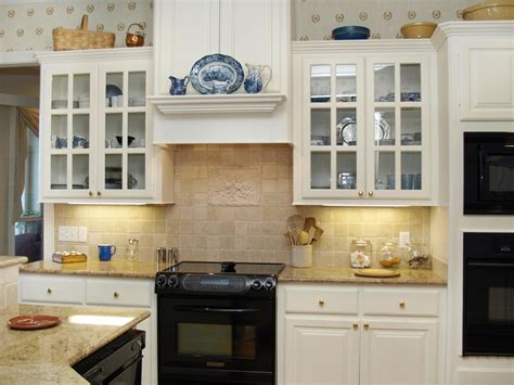 Kitchens With Open Shelving Ideas - kitchen shelves decoration dream house experience