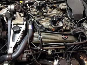 84 C4 Wiring Pics Anyone   Help  - Corvetteforum
