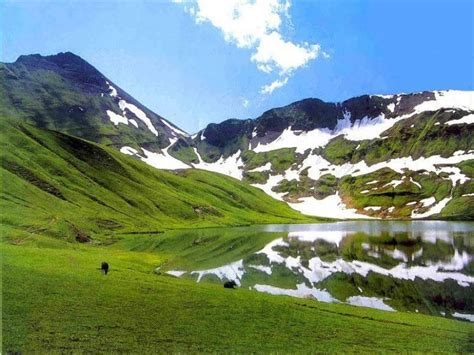 pin  pakistan tourism trekkso pkr  trekkso