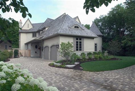 French Country Perfection In Riverside  Orren Pickell