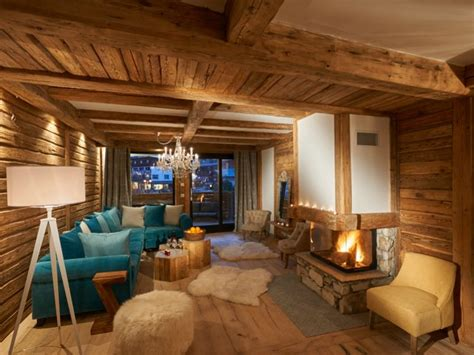 self catered chalet val d isere the val d is 232 re ski chalet apartment for self catered or catered skiing snowboarding and
