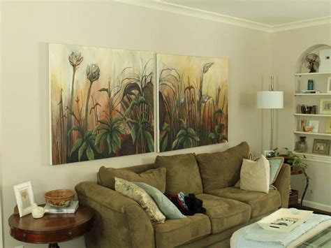 paint colors living room 2014 living room paint colors modern house