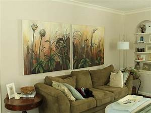 Popular paint colors for living rooms 2014 smileydotus for 2014 living room paint colors