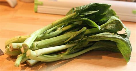 cuisiner nouilles chinoises bredes sautées à la sauce soja et au mirin ma p 39 tite cuisine