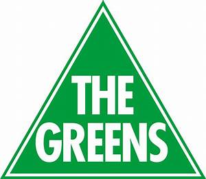 Australian Greens - Wikipedia