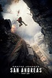 San Andreas Movie: 18 Things to Know About Dwayne Johnson ...