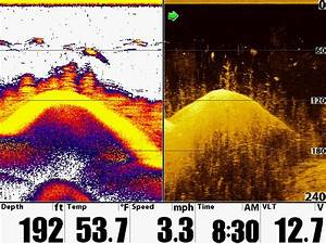 Lowrance Elite 5 Hdi Fish Finder Reviews