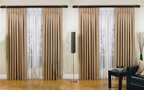 contemporary curtain fabrics box pleat curtains perth best quality price eiffel
