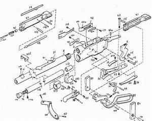Aa Action Gun Parts For Cowboy Gun Parts  Replica Gun