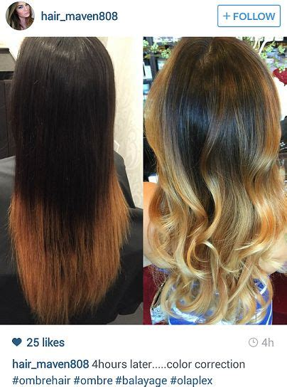 bleaching colored hair bleaching colored hair how to lighten hair at home no added