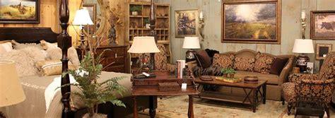 high country furniture best furniture 2017