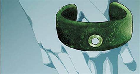 bracelet belonging  extinct human species   oldest