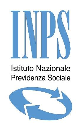 Ufficio Legale Inps Roma by Pratica Forense Presso L Avvocatura Dell Inps Studio