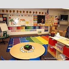 Best 25+ Preschool Welcome Letter Ideas On Pinterest  Classroom Welcome Letter, Kindergarten