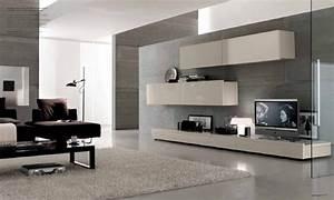 Mobili Per Dividere Ambienti Ikea ~ Design casa creativa e mobili ispiratori