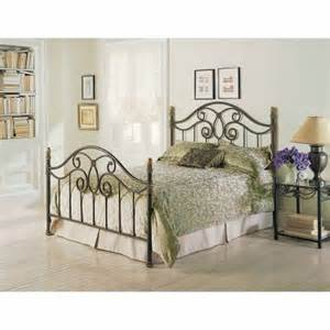 leggett platt fashion bed group dynasty headboard
