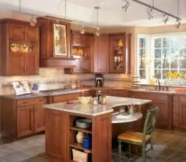 Small Kitchen Islands Small Kitchen Islands Ideas