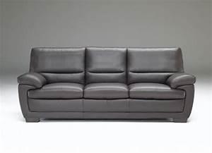 Natuzzi editions b674 leather sofa set collier39s for Natuzzi leather sectional sofa sets