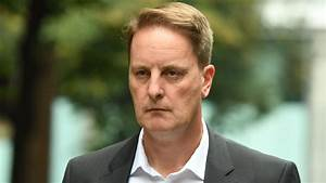 Tesco boss 'exposed fraud he is accused of' | Business ...