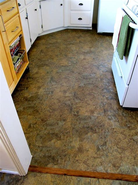 17 best ideas about laying vinyl flooring on pinterest