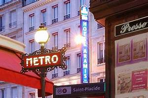 Aramis Paris : the 3 star best western hotel aramis saint germain paris visit our hotel tour description ~ Gottalentnigeria.com Avis de Voitures