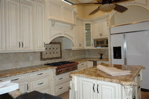 Unassembled Kitchen Cabinets Nj by Kitchen Cabinets Wholesale Excellent The Premade