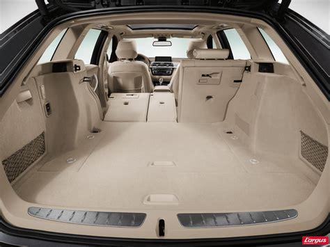 taille coffre seat bmw s 233 rie 3 touring bmw s 233 rie 3 touring de taille mondial de l auto 2012