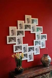 Bilderrahmen Für Collage : bilderrahmen collage preisvergleich fotorahmen collage ~ Watch28wear.com Haus und Dekorationen