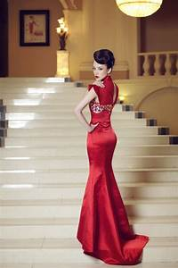 17 best images about chinese wedding dress on pinterest With best chinese wedding dress website