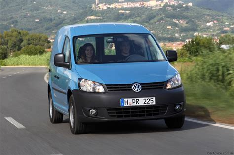 vw caddy cer preise 2011 volkswagen caddy range launched in australia photos caradvice