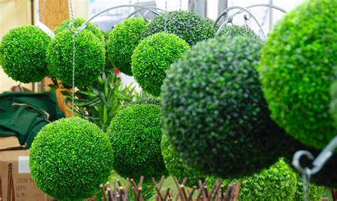 new gardening products 5 eco friendly gardening ideas that will have you seeing green