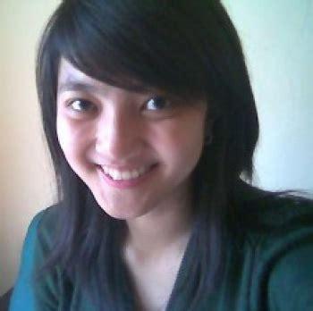 Priiiittt Update Sweet Memori Bandung Geulis Chika