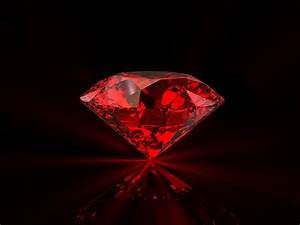 Ruby Symbol: The Basic Building Block of the String
