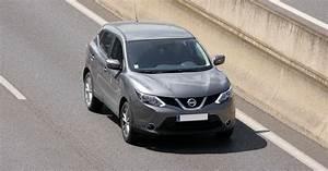 Avis Nissan Qashqai 1 6 Essence : test nissan qashqai 2 1 6 dci 130 cv 91 91 avis 11 2 20 de moyenne fiabilit consommation ~ Dode.kayakingforconservation.com Idées de Décoration