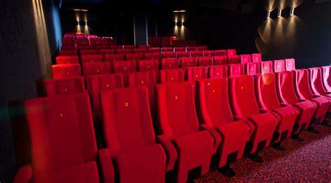 metro kino im schlosshof