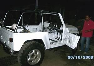 Suzukijeepinfo  Idam Idam Idham  U2502 Suzuki Jimny Lj80