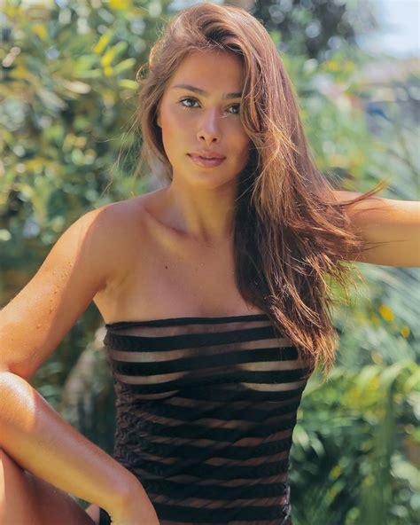Do You Know Gabriella Lenzi Photos Luxxmag