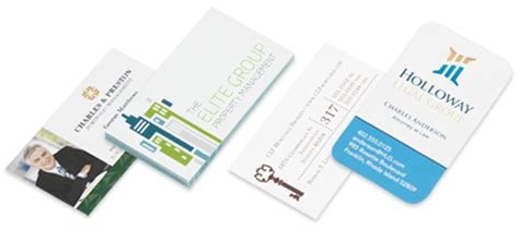 Wholesale Business Cards Business Cards Printing At In What Ways Are Business Cards Letterheads And Envelopes Different Makeup Artist Ideas Instant Brisbane Best 2017 Red Background Abstract Black Cards.com Ios App