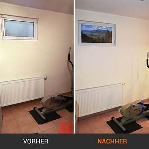 Lichtschacht Mit Spiegel : kellerfenster panorama dekoration pinterest keller kellerfenster und haus ~ Markanthonyermac.com Haus und Dekorationen