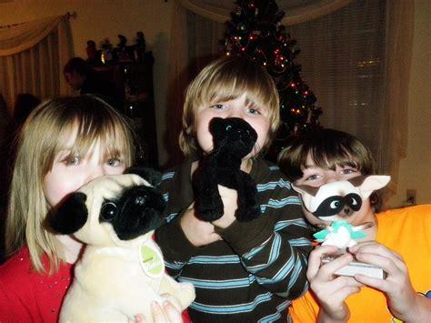 Musings From Graceland December 2010