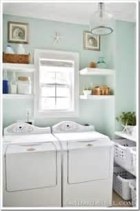 Neutral Bathroom Colors Behr by 25 Dreamy Blue Paint Color Choices Pretty Handy