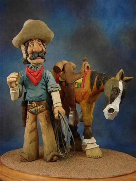 woodcarvers  annual show march