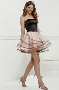 classy homecoming dresses all dress With classy dresses online