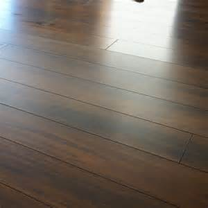 diy mopping solution works great for most floors woods cleaning and organizing