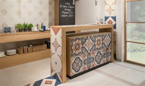 Fliesenspiegel Küche Orientalisch by Tiles