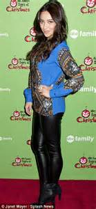 Pretty Little Liars stars Ashley Benson, Shay Mitchell and ...