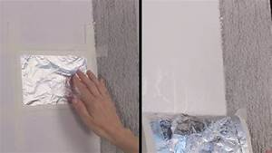 Comment Detecter Un Probleme D Injecteur : comment d tecter l 39 humidit d un mur rubi do it ~ Gottalentnigeria.com Avis de Voitures