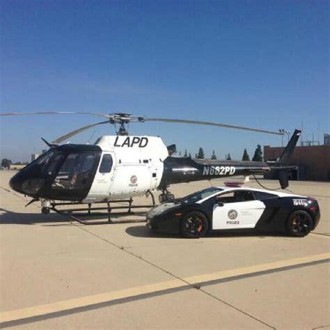 lamborghini helicopter pinterest the world s catalog of ideas